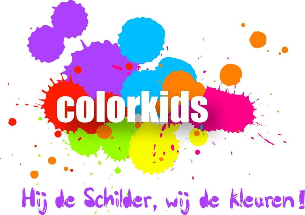 Colorkids
