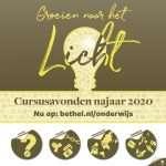 www.bethel.nl/onderwijs
